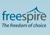 Freespire débarque en version 2.0.3
