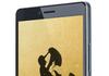 Freetel Kiwami : phablette 6 pouces 2K/QHD à moins de 350 euros !