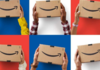 French Days Amazon : les meilleures promotions du jour (PlayStation VR, Surface Book 2, ... )