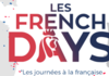 French Days Cdiscount : les promotions commencent fort (TV, ordinateurs, smartphones, ...)