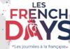 French Days : un iPad Pro 11 à 809 € et d'autres promotions chez Amazon, Cdiscount, Fnac, Boulanger ..