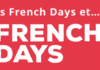 French Days : le TOP des meilleures offres du jour !! (Apple Watch 5, SSD Samsung, Switch Lite, iPhone 11...)