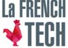 French Tech : un plan d'aide de 1,2 milliard d'euros pour éviter la prédation sur les startups