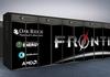 Frontier : AMD et Cray annoncent le supercalculateur le plus puissant au monde (1,5 exaflop)