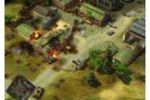 Frontline : fields of thunder - 5 (Small)