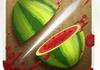 Fruit Ninja : encore un jeu vidéo qui aura droit à son film !