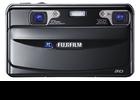 fujifilm-finepix-real-3d-w1