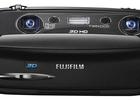 fujifilm-finepix-real-3d-w3-camera