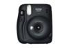Instax Mini 11 : le nouvel appareil photo instantané de Fujifilm disponible en France