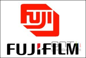 fujifilmogo