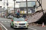 Fukushima-Namie-Street-View