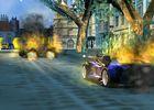 Full Auto 2 : Battlelines - Image 5