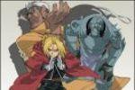 Full Metal Alchemist anime (Small)