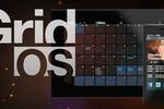 Fusion Garage GridOS 02