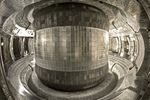 Fusion nucléaire Chine