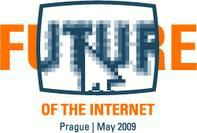 Future of the Internet Prague