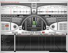 FutureDecks Lite : réaliser des mixages audio de qualité