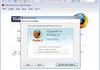 Mozilla offre un cadeau aux utilisateurs de Firefox 2