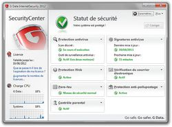 G_Data_InternetSecurity_2012-01-fr