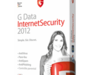 G DATA InternetSecurity 2012 : une suite de sécurité efficace