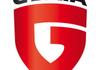 Solutions de sécurité G Data : les versions 2011 dévoilées