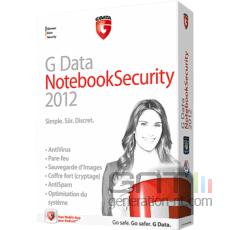 G_DATA_NotebookSecurity_2012_3d_fr-230x230