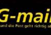 Pas d'harmonisation de la marque Gmail en Europe