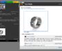 G+7 : visualiser en temps réel vos messages sur Google+