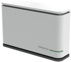 G3 Mini femtocell Ubiquisys