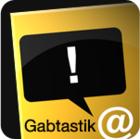 Gabtastik : un utilitaire de messagerie instantanée