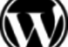 WordPress 3.0 arrive pour vos blogs