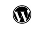 Gadget Wordpress (50x50)
