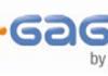 Metal Gear Solid et autres jeux Konami sur Nokia N-Gage
