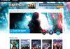 Jeux gamer sur Facebook via le cloud gaming