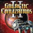 Galactic Civilizations II - Patch 1.40