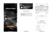 Galaxy Buds+ : Samsung confirme ses nouveaux écouteurs sans fil