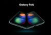Samsung Galaxy Fold : le premier smartphone à écran pliable se dévoile