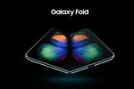 Galaxy Fold 01