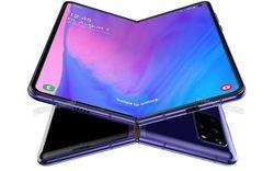Galaxy Fold 2 3