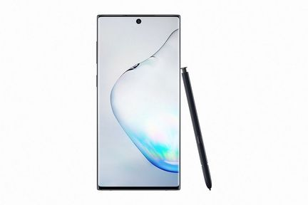 galaxy note 10 01 01B0000001661909 - Crazy promotions on Xiaomi, Redmi, Huawei, Samsung and OnePlus - Generation NT smartphones