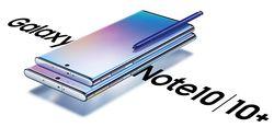 Galaxy Note 10 02