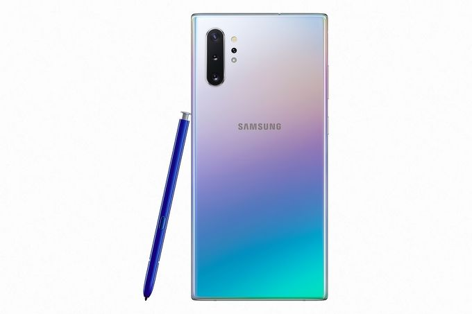 Galaxy Note 10 Plus 03