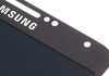 La face avant du Samsung Galaxy note III se dévoile