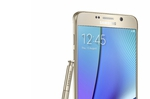 Galaxy Note 5 stylet 02