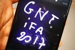 Galaxy Note 8 01