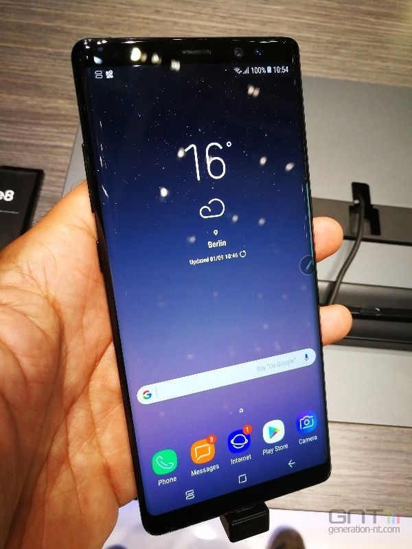 Galaxy Note 8 03