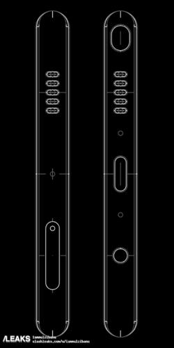 Galaxy Note 8 schema 92