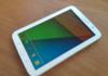 Test : Samsung Galaxy Note 8.0, la référence du marché ?