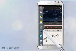 Galaxy_Note_II_MutliWindow-GNT.