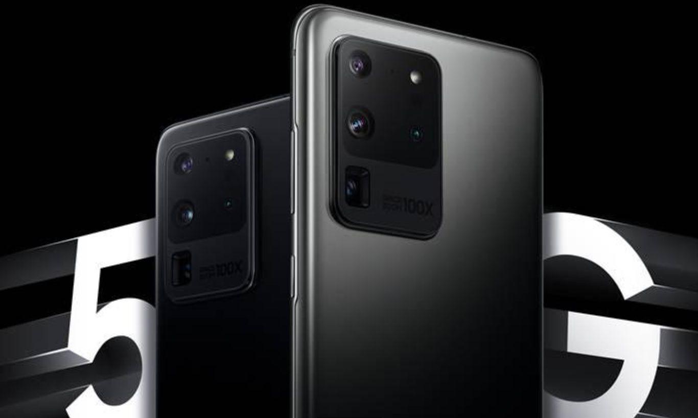 Samsung : la division Exynos humiliée du choix du Galaxy S20 sous Snapdragon 865 en Corée